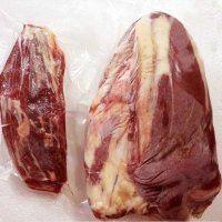 Bắp bò Úc - Giá sỉ thùng