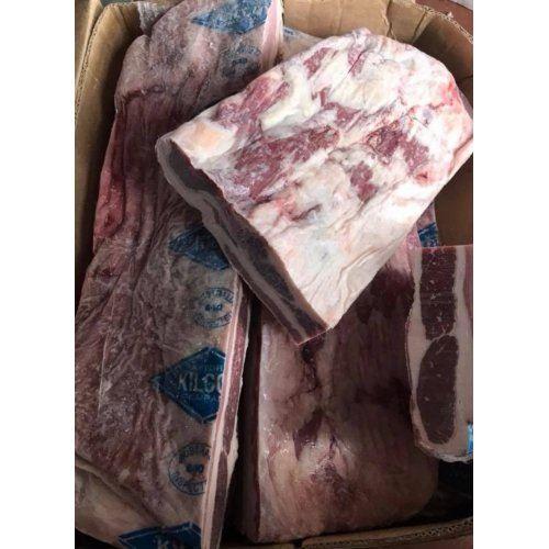 Nạm bò Úc - giá sỉ thùng