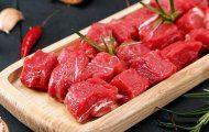 Thương hiệu phân phối thịt bò Central Meat (CAG) - Uy tín và chất lượng cùng Thitbosi
