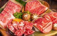 Chuyên phân phối thịt bò nhập khẩu của các thương hiệu nổi tiếng trên toàn quốc