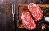 Thương hiệu phân phối thịt bò st.Helens - Uy tín và chất lượng cùng Thitbosi
