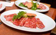 """Thịt bò Mỹ Swift, món hời """"ngon - bổ - rẻ"""" đang hot trên thị trường"""