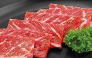 Mua thịt bò Úc số lượng lớn ở đâu?