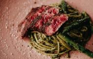 Thương hiệu phân phối thịt bò Midfield - Uy tín và chất lượng cùng Thitbosi
