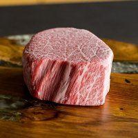 Thịt bò Wagyu Nhật Bản thăn nội A5 - Tenderloin A5