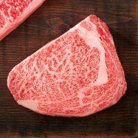 Thăn ngoại bò Wagyu Nhật A5 - Striploin A5