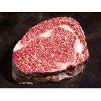 Thịt bò Wagyu Úc - RibEye